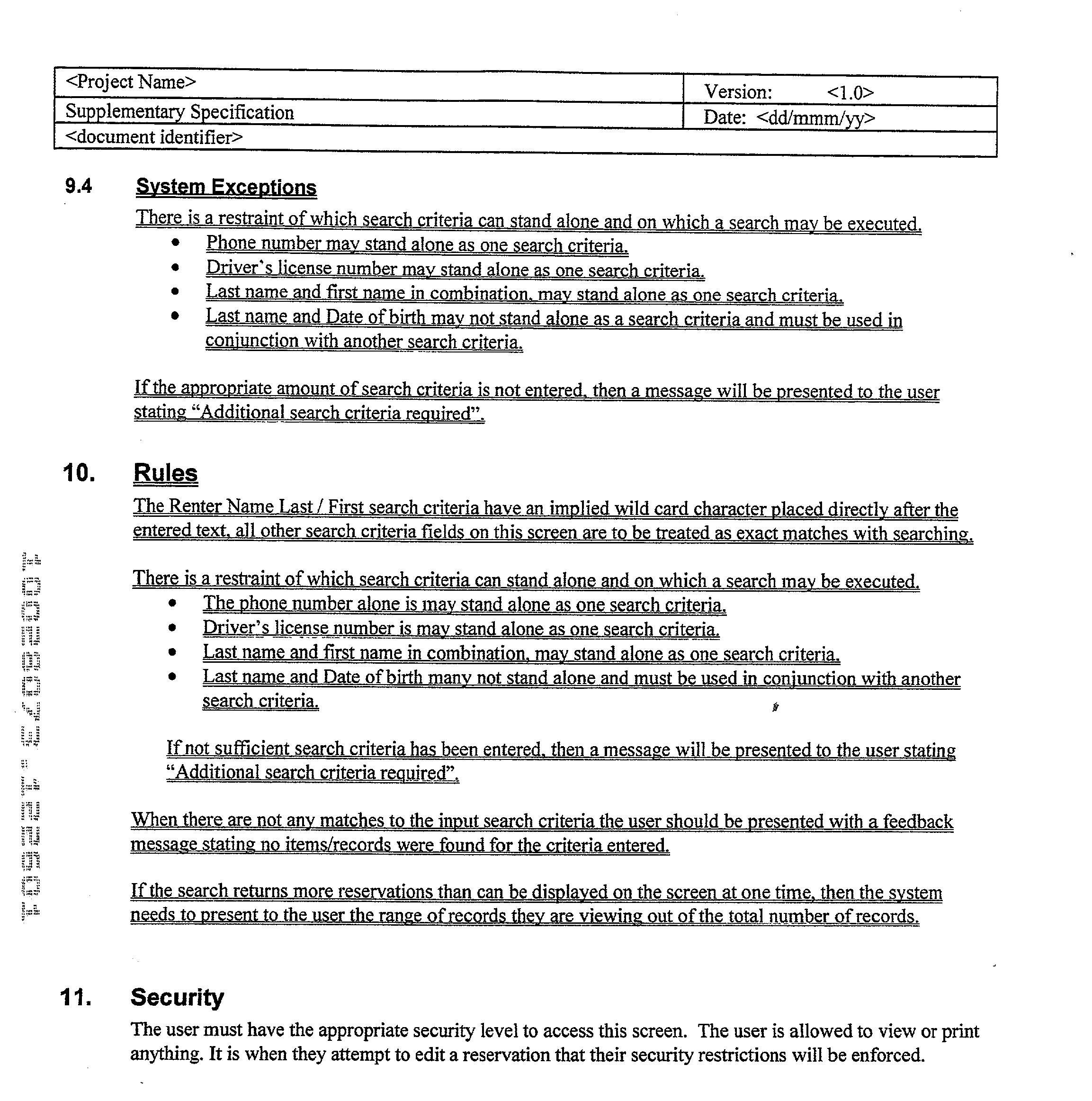 Figure US20030125992A1-20030703-P00277