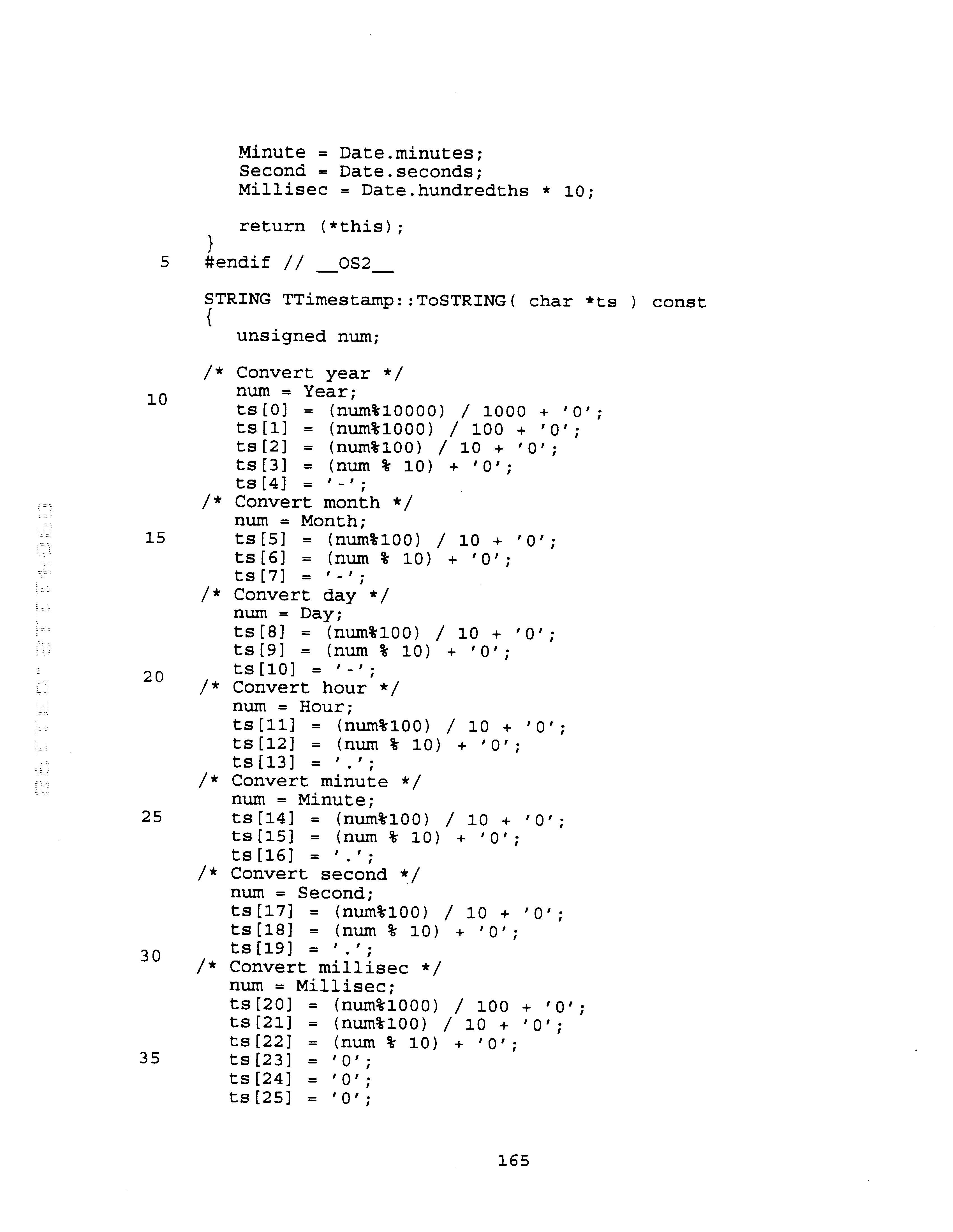 Figure US06507914-20030114-P00125