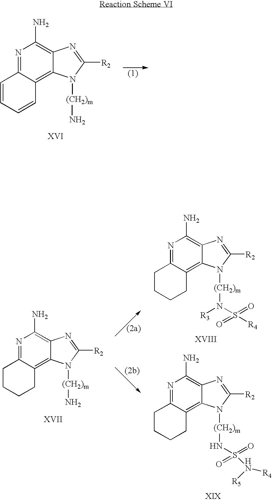 Figure US20060106052A1-20060518-C00008