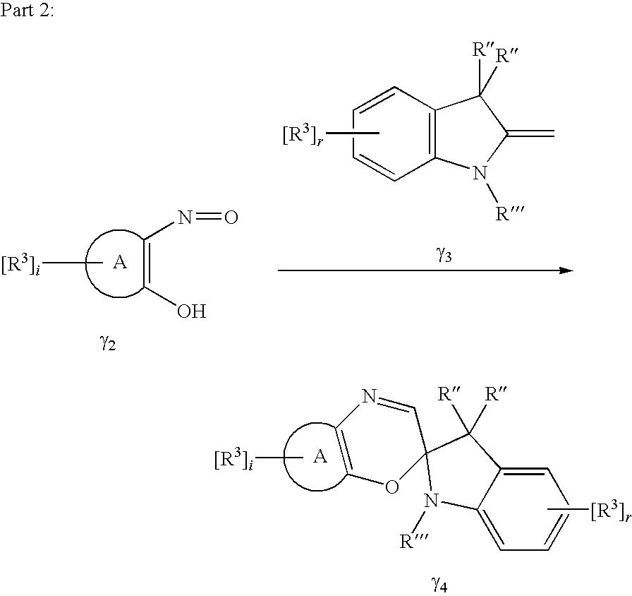 Figure US07847998-20101207-C00026