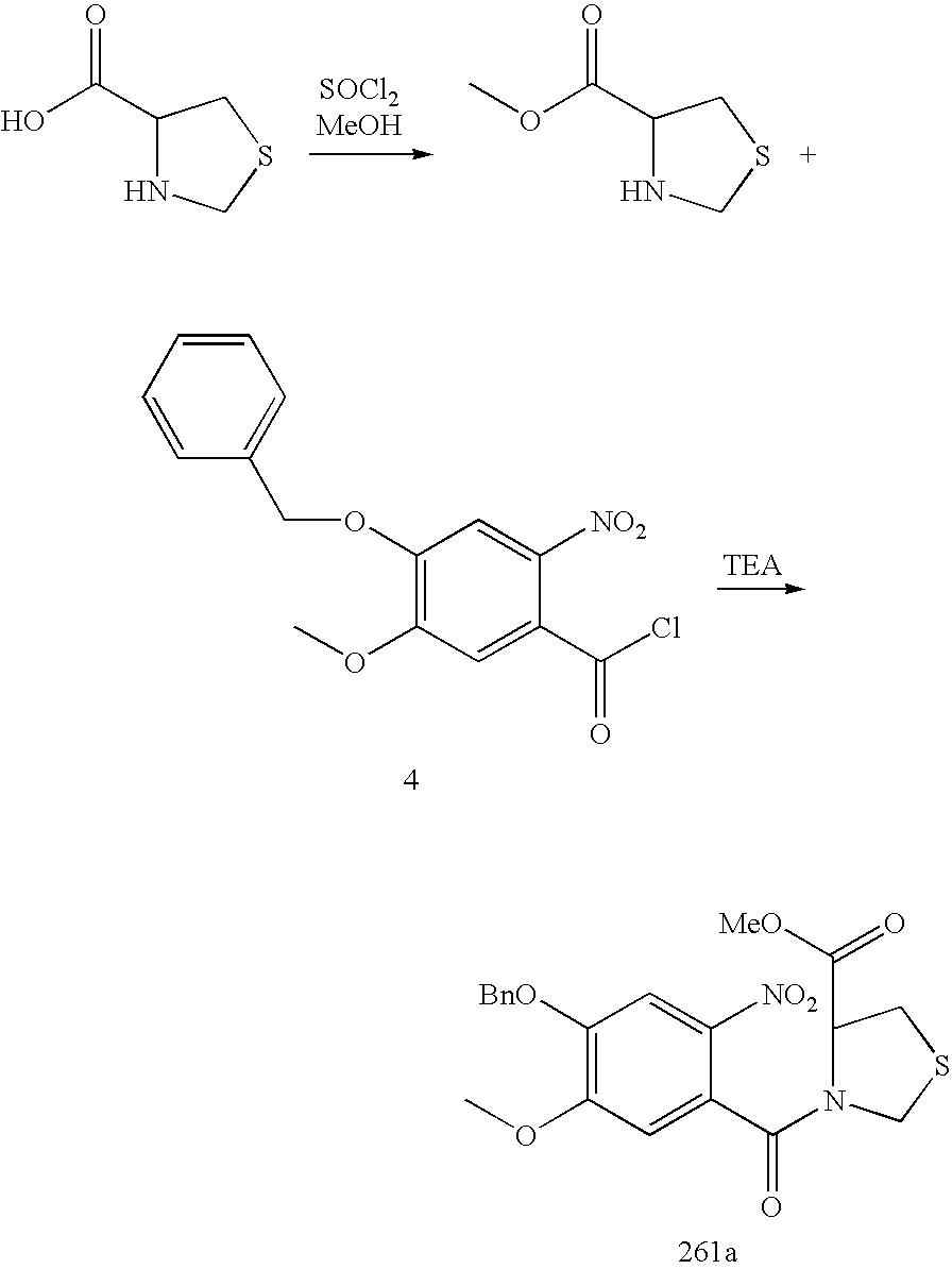 Figure US08426402-20130423-C00232