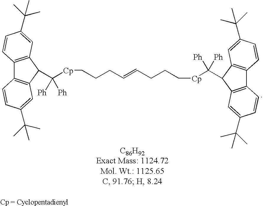 Figure US08012900-20110906-C00020