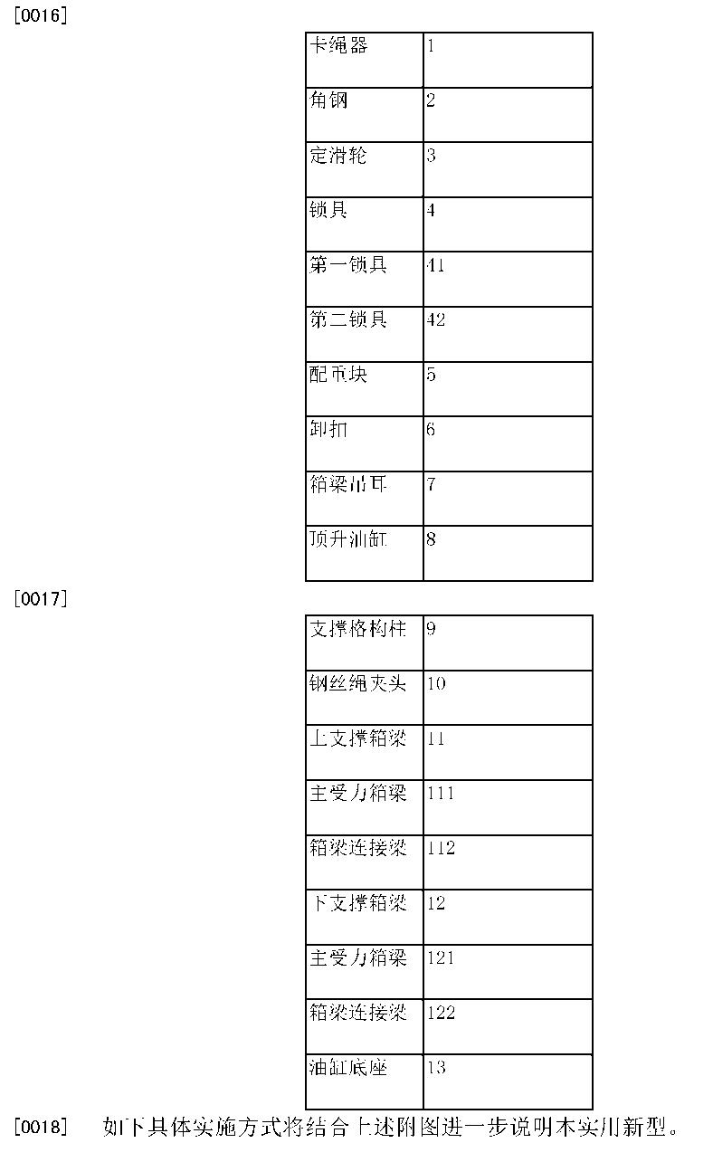 Figure CN204850435UD00041