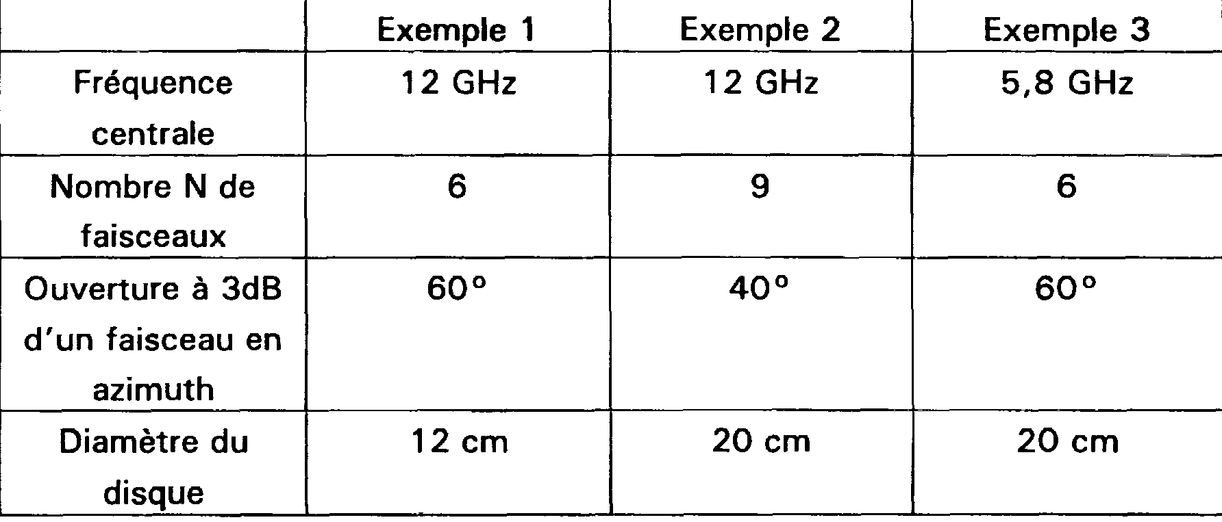 Figure img00070001