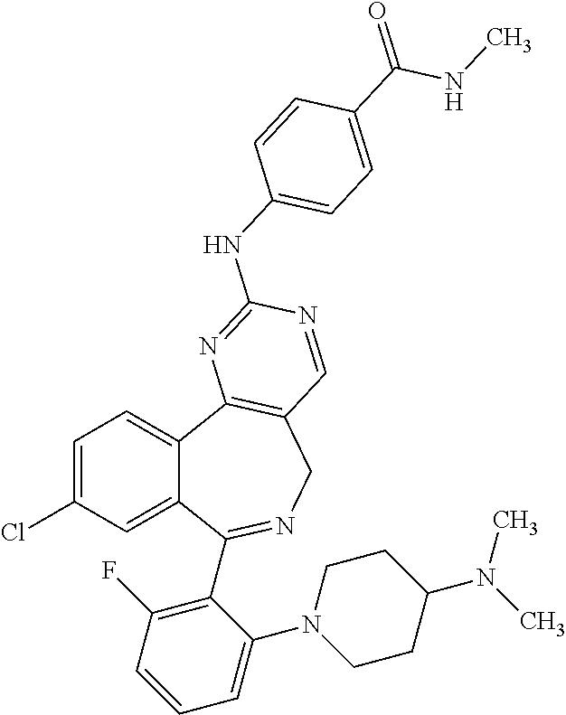 Figure US09102678-20150811-C00430