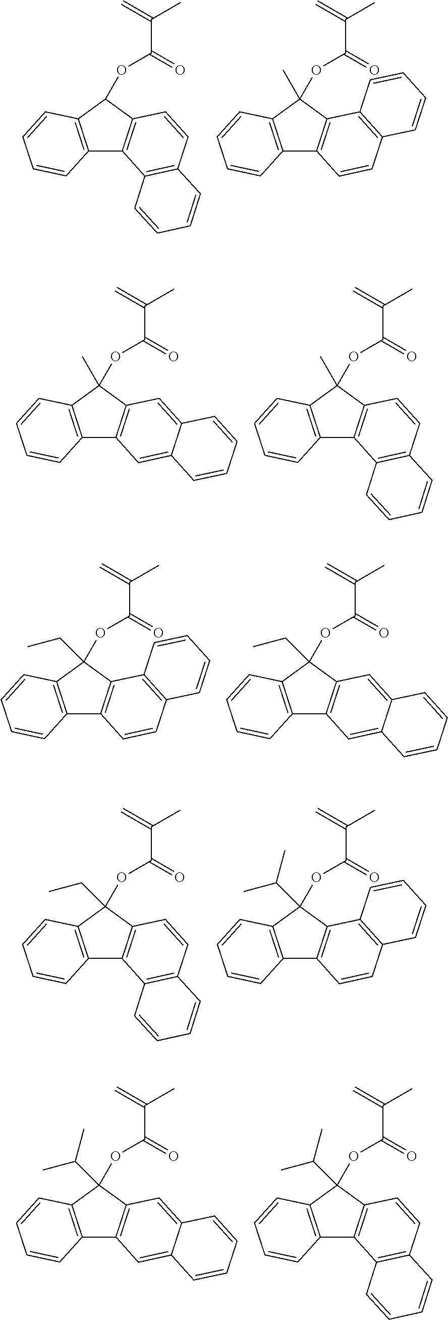 Figure US09023586-20150505-C00051