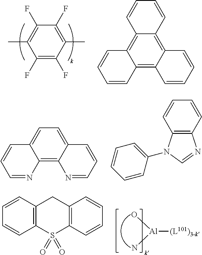 Figure US09691993-20170627-C00082