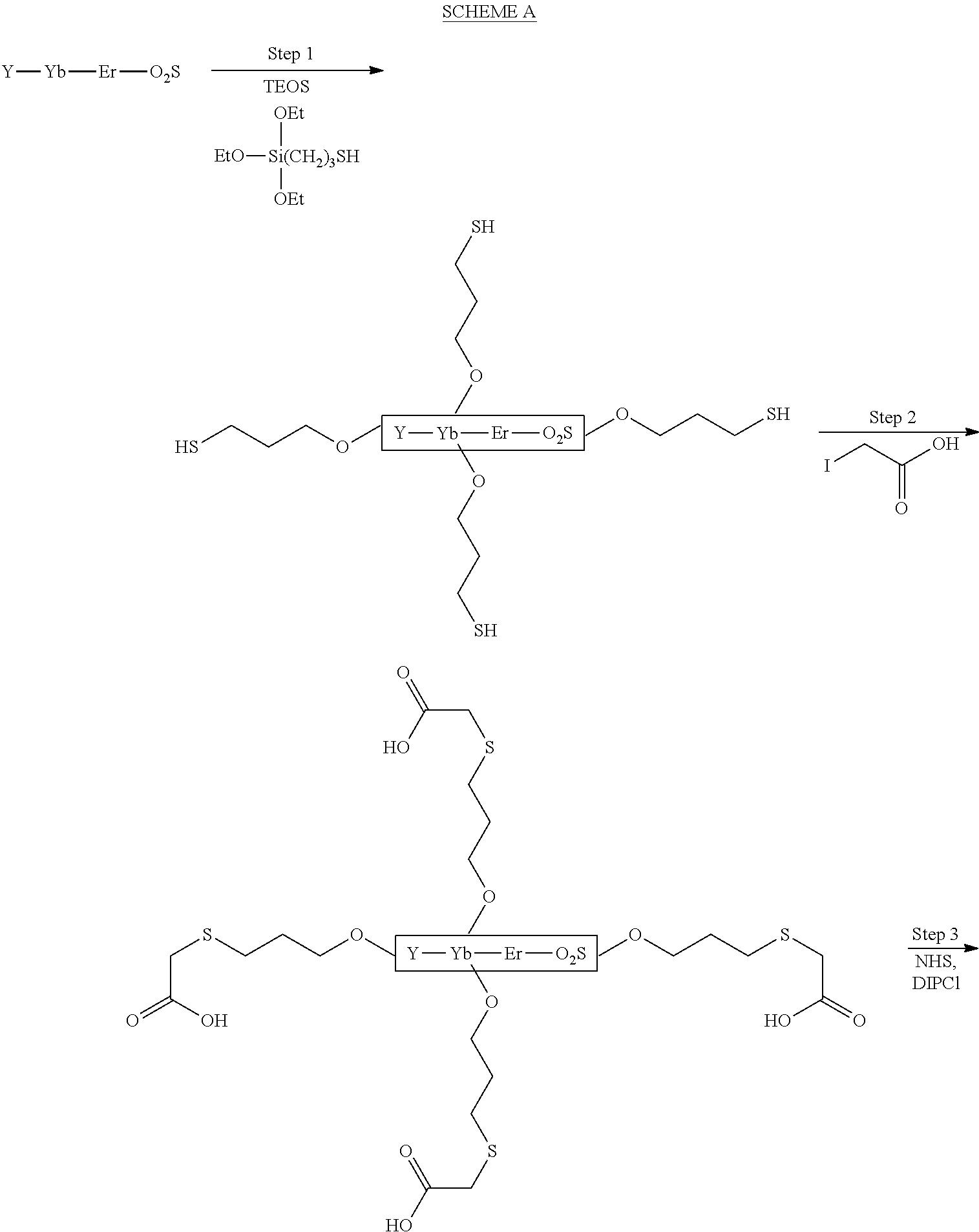 Figure US08426216-20130423-C00001