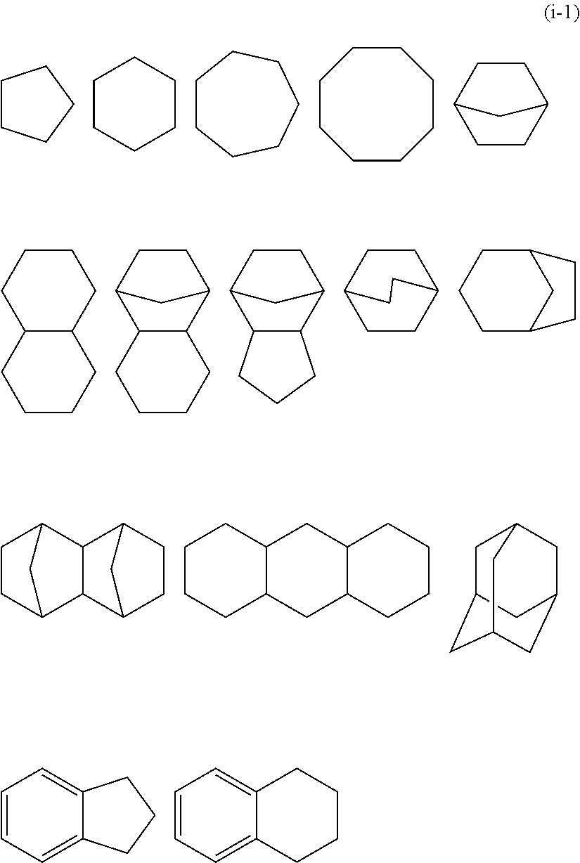Figure US09488914-20161108-C00036
