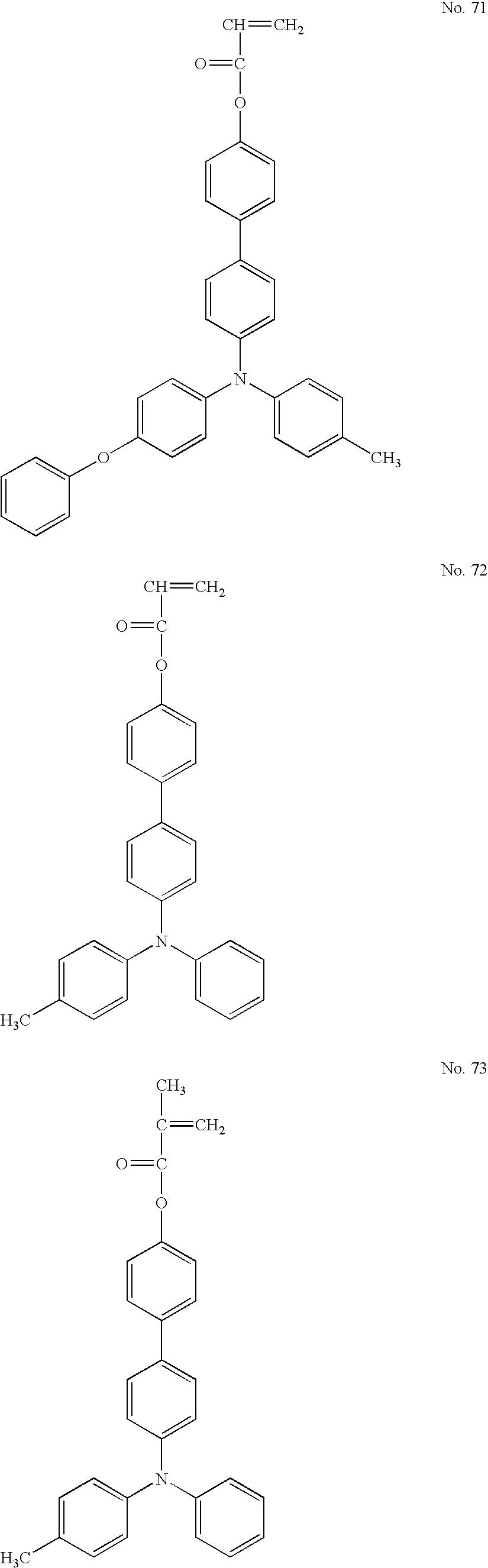Figure US07824830-20101102-C00039