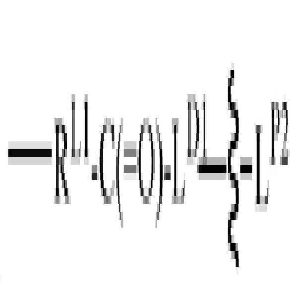 Figure 112014001971018-pct00222