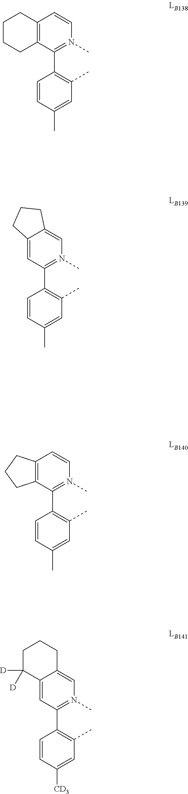 Figure US09929360-20180327-C00066