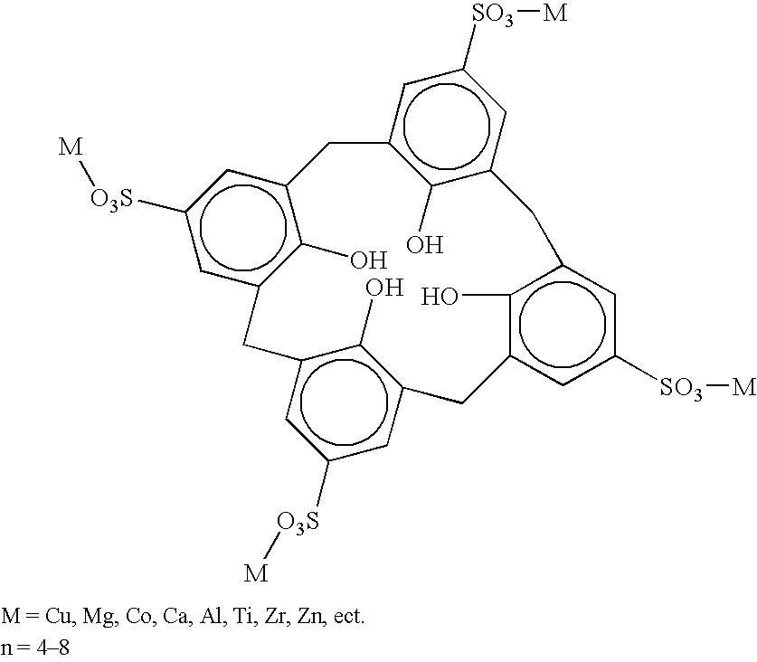Figure US06703112-20040309-C00007