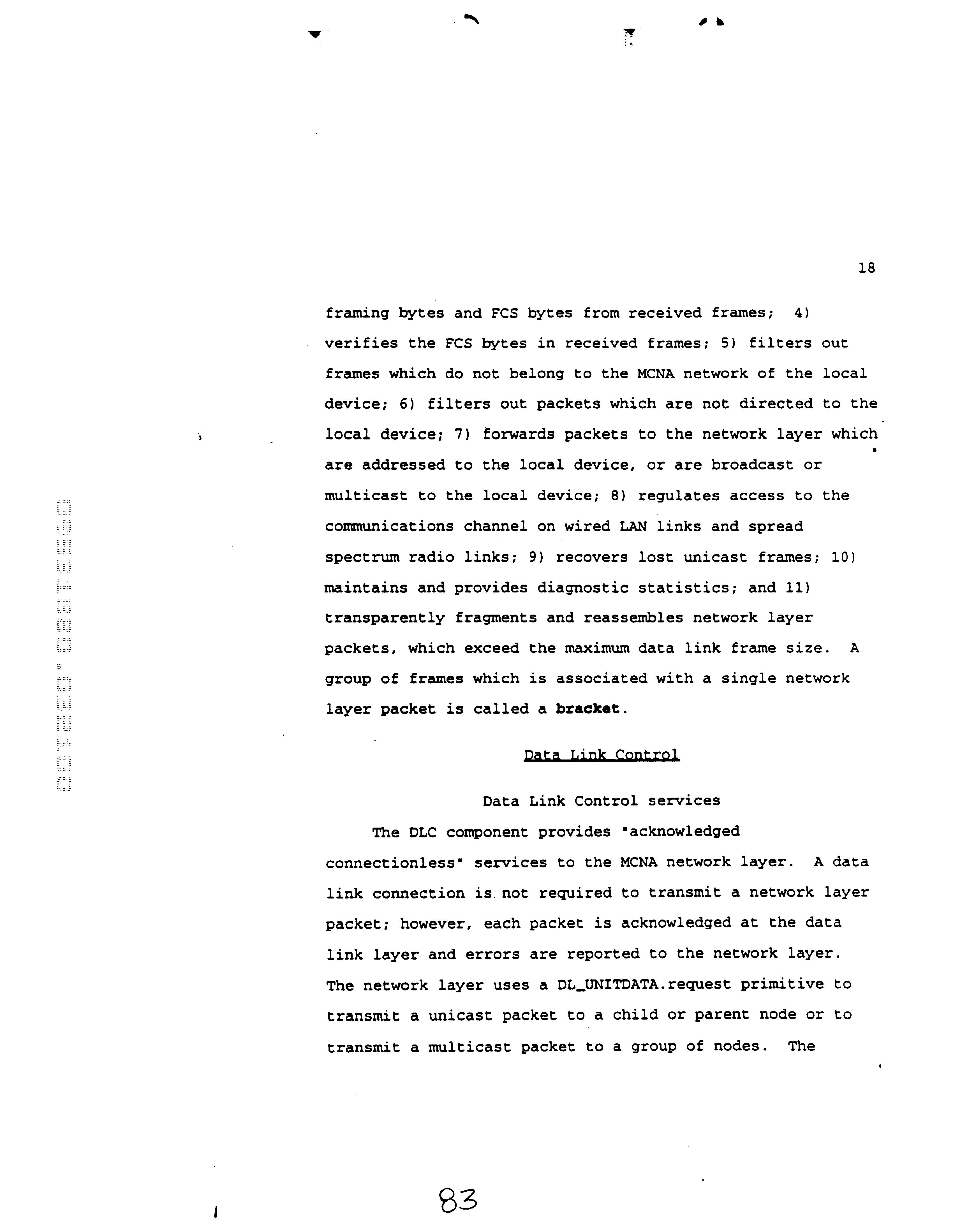 Figure US06400702-20020604-P00024
