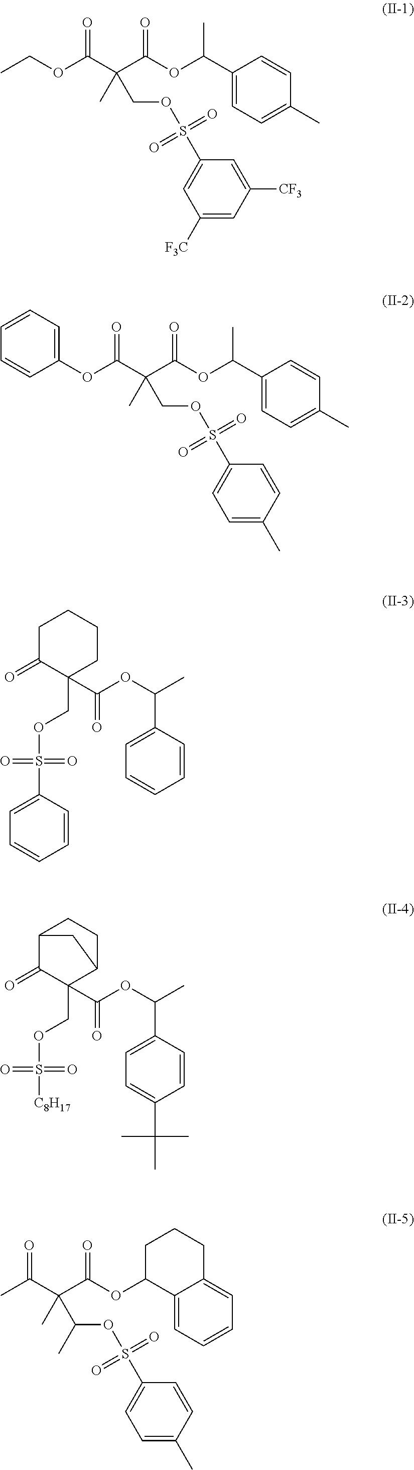 Figure US20110183258A1-20110728-C00093