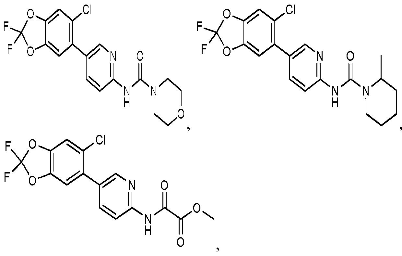 Figure imgf000342_0003