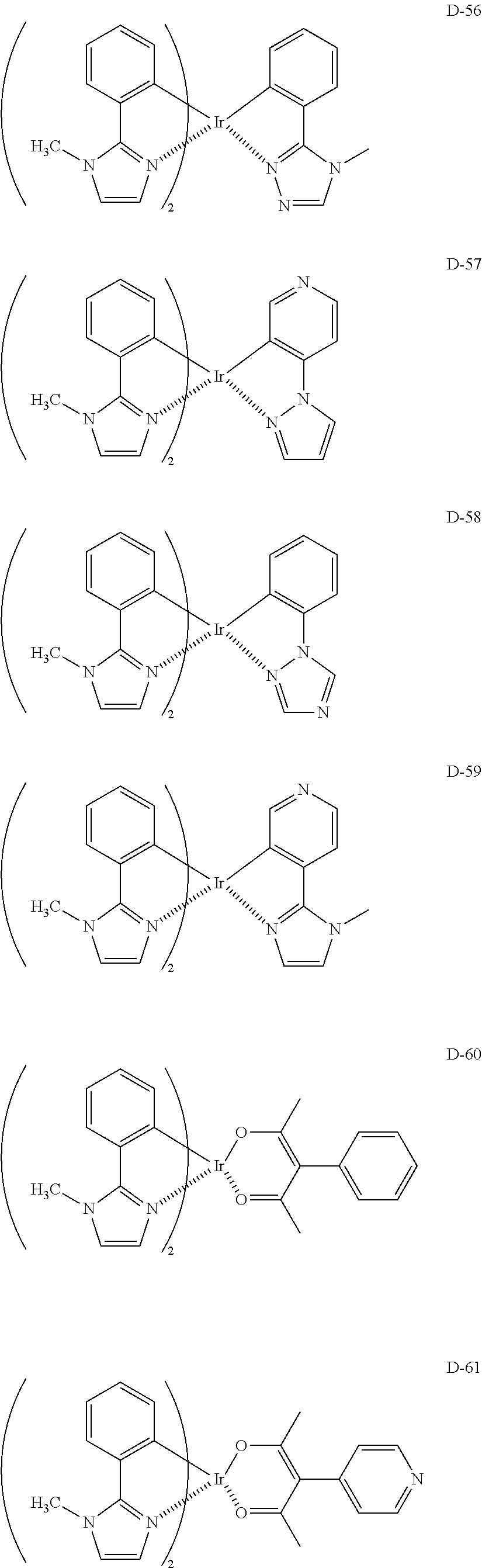 Figure US09935269-20180403-C00076