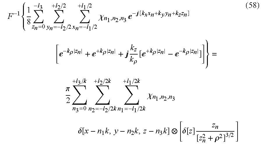 Figure US06477398-20021105-M00038