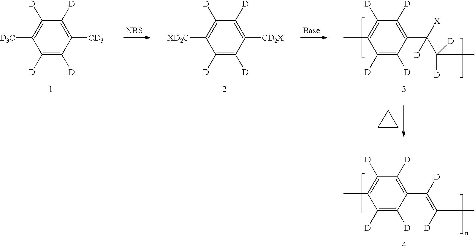 Figure US06699599-20040302-C00012