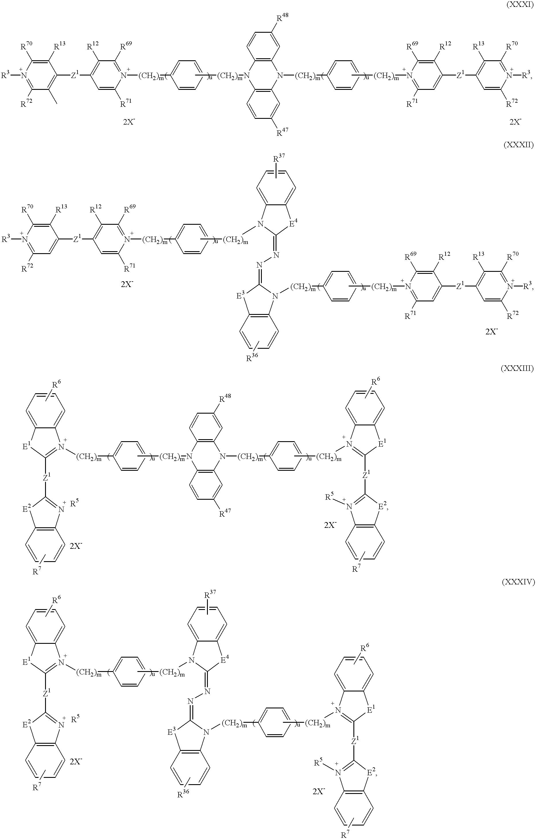 Figure US06183878-20010206-C00011