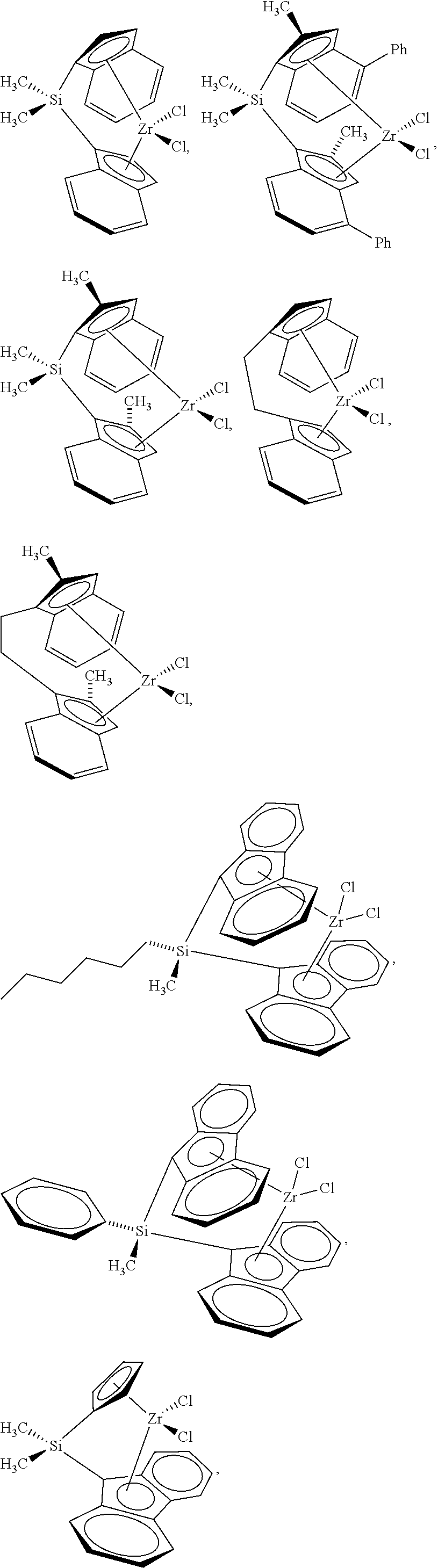 Figure US09334203-20160510-C00009