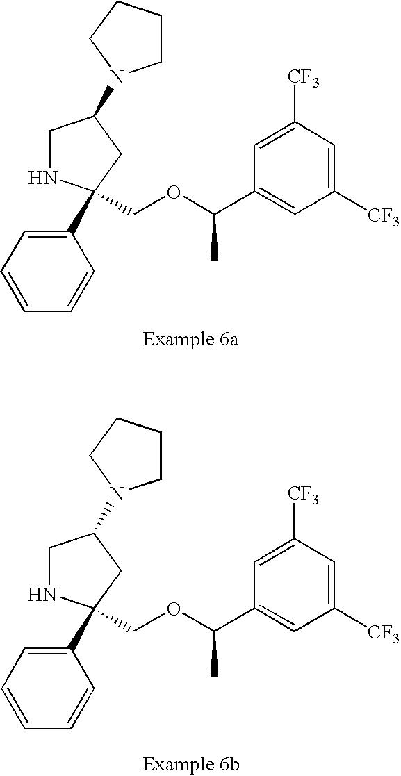 Figure US07049320-20060523-C00052