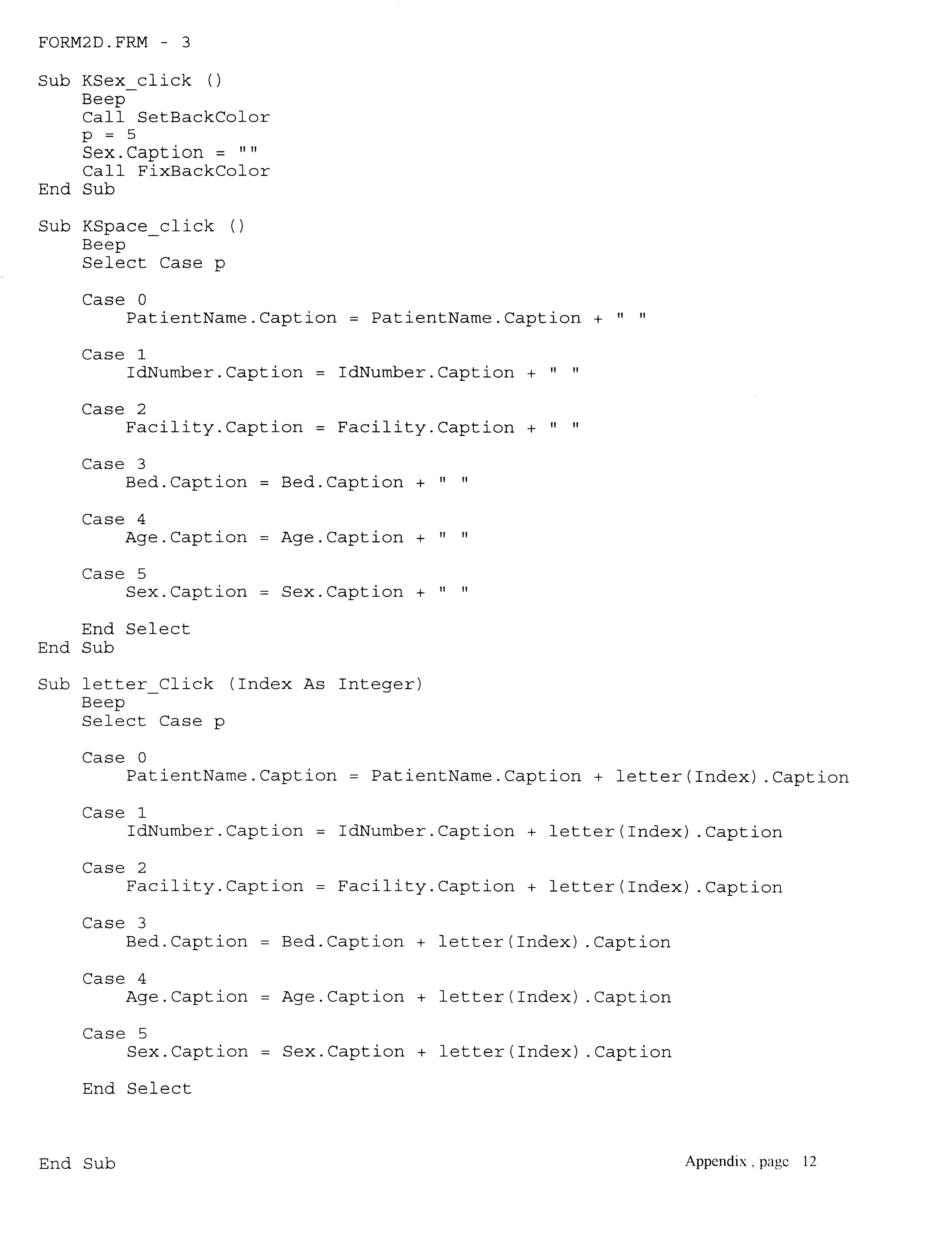 Figure US06458121-20021001-P00013