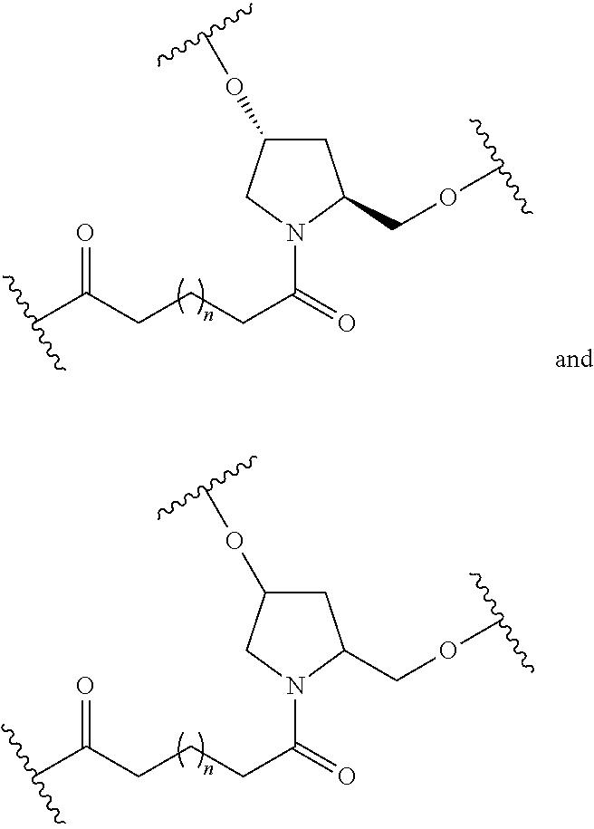 Figure US09127276-20150908-C00114