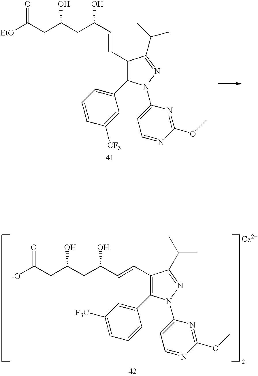 Figure US07183285-20070227-C00162
