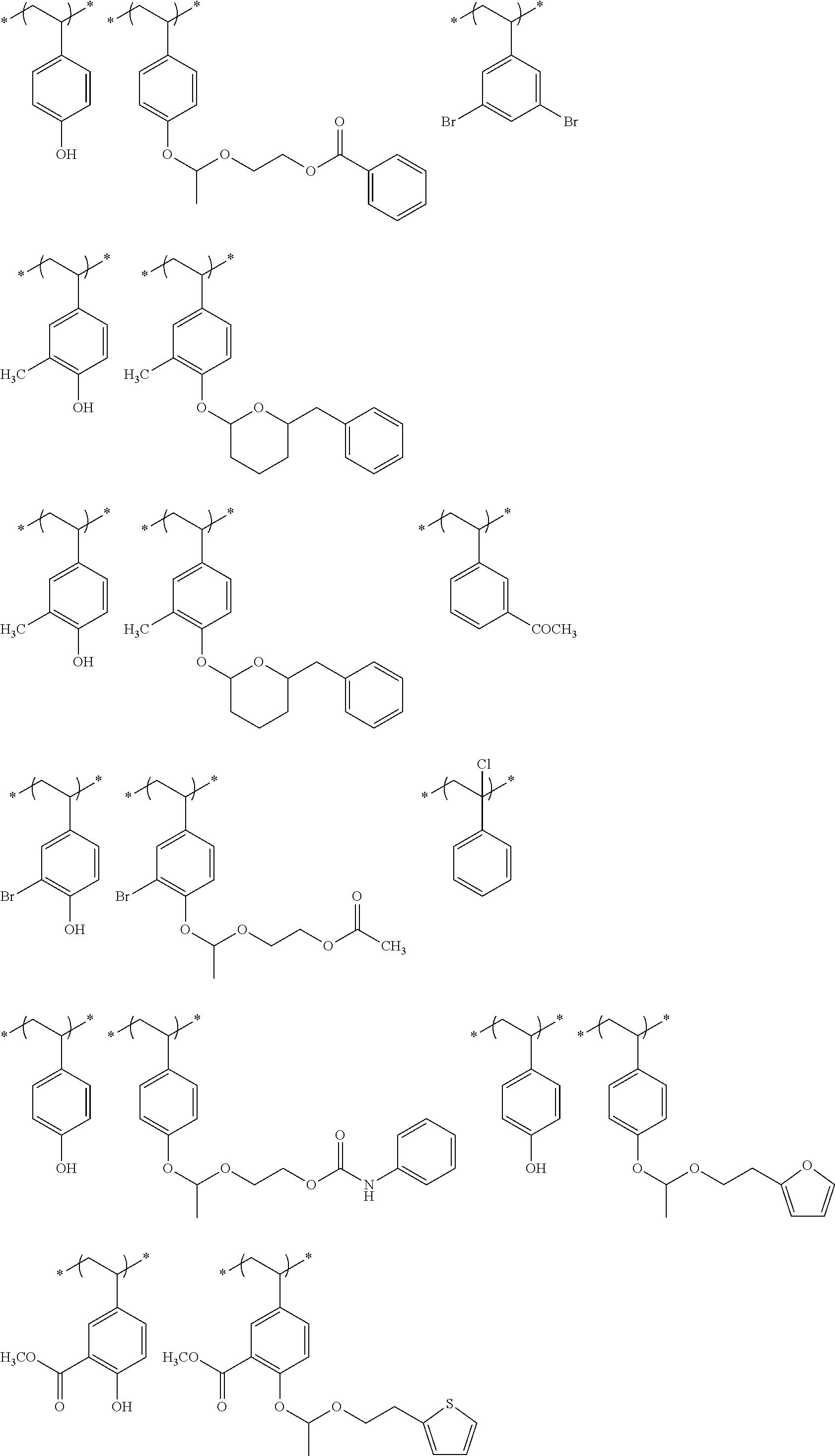 Figure US20110183258A1-20110728-C00077