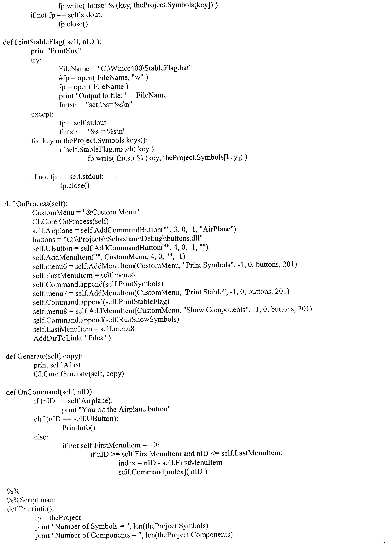 Figure US20030200532A1-20031023-P00012