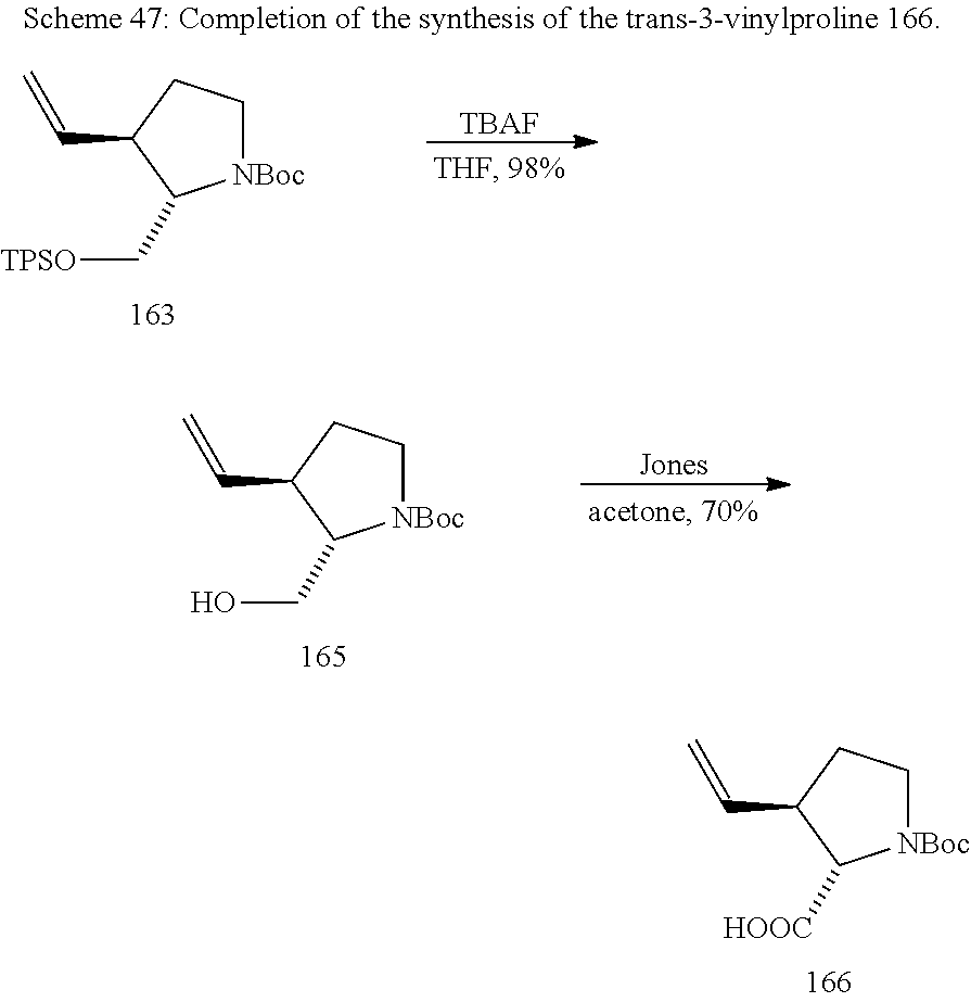 Us8242105b2 Structural Mimetics Of Proline Rich Peptides