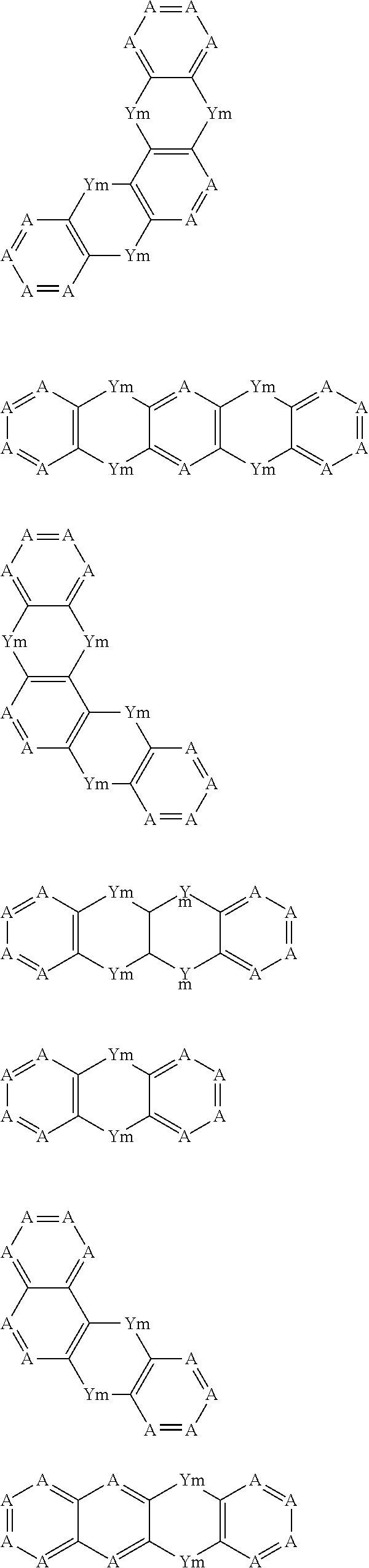Figure US09837615-20171205-C00023