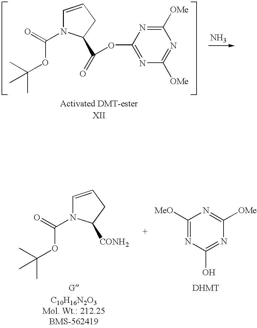 Figure US07741082-20100622-C00027