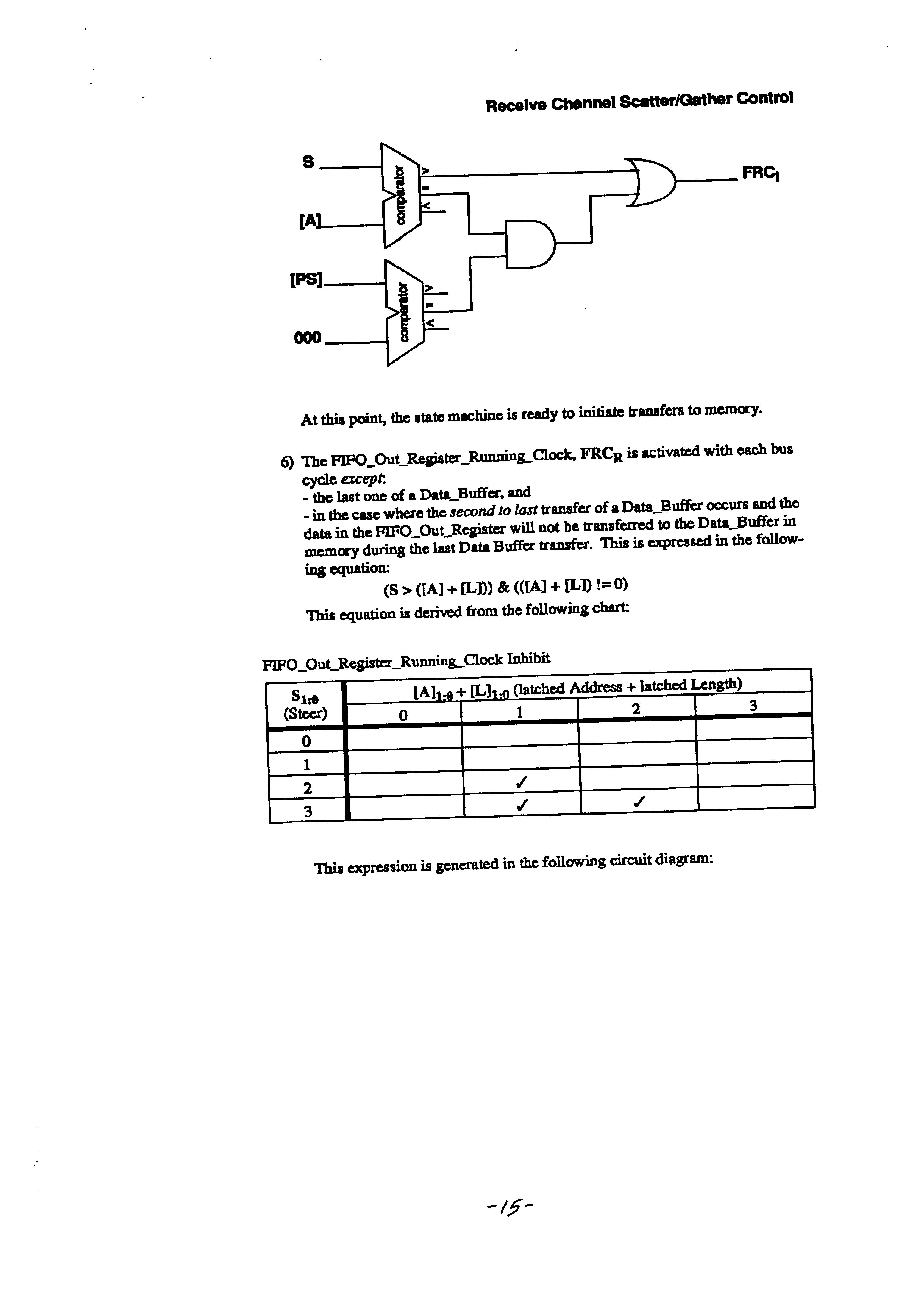 Figure US06185633-20010206-P00015