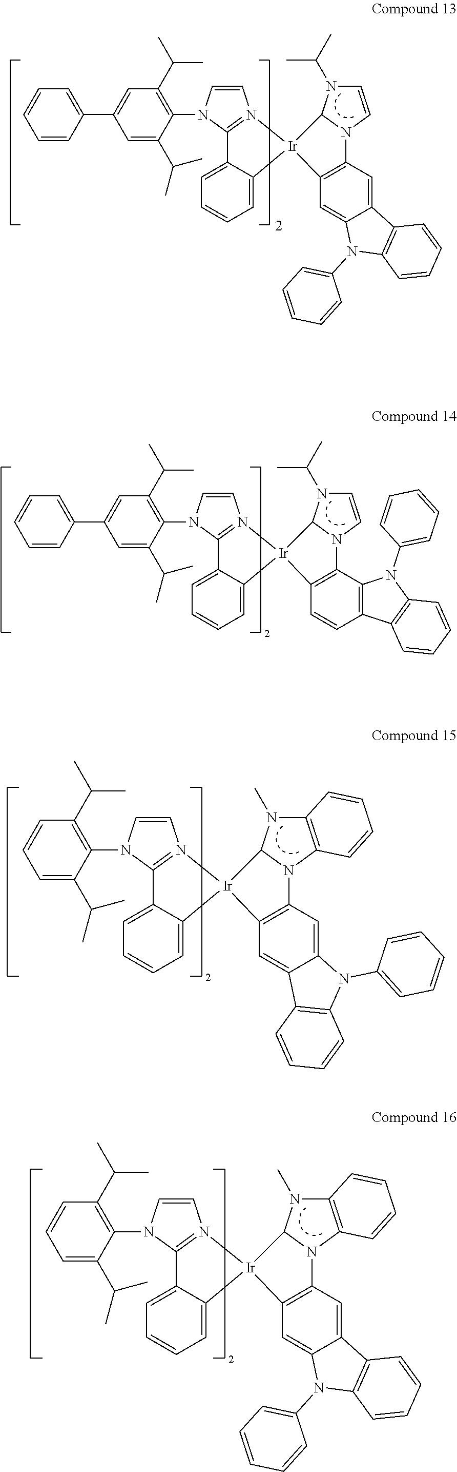 Figure US09773985-20170926-C00033