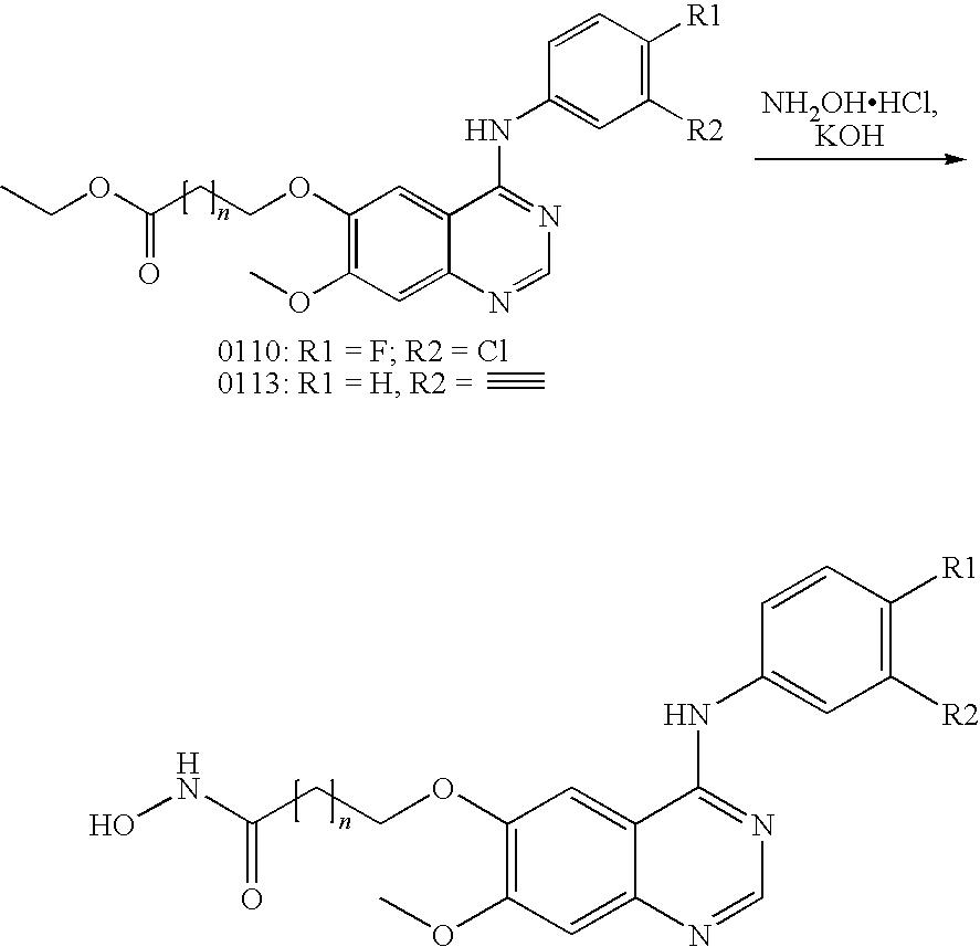 Figure US20090111772A1-20090430-C00219