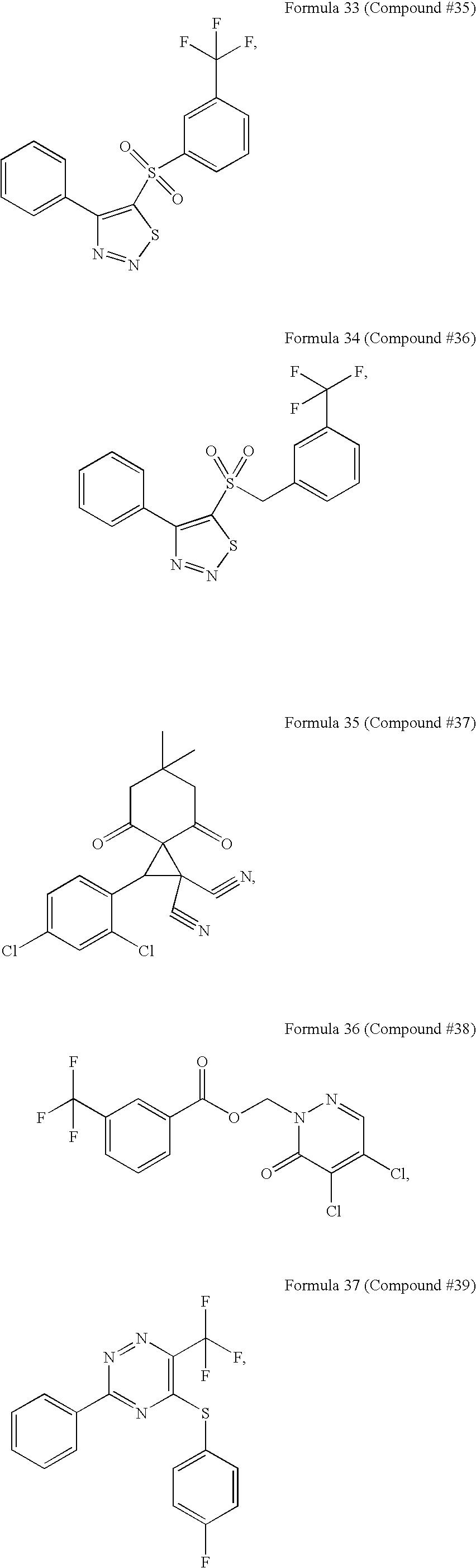 Figure US07553832-20090630-C00037