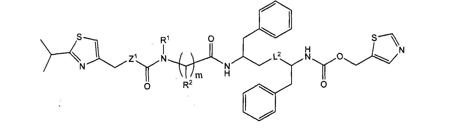 Figure CN101490023BD00273