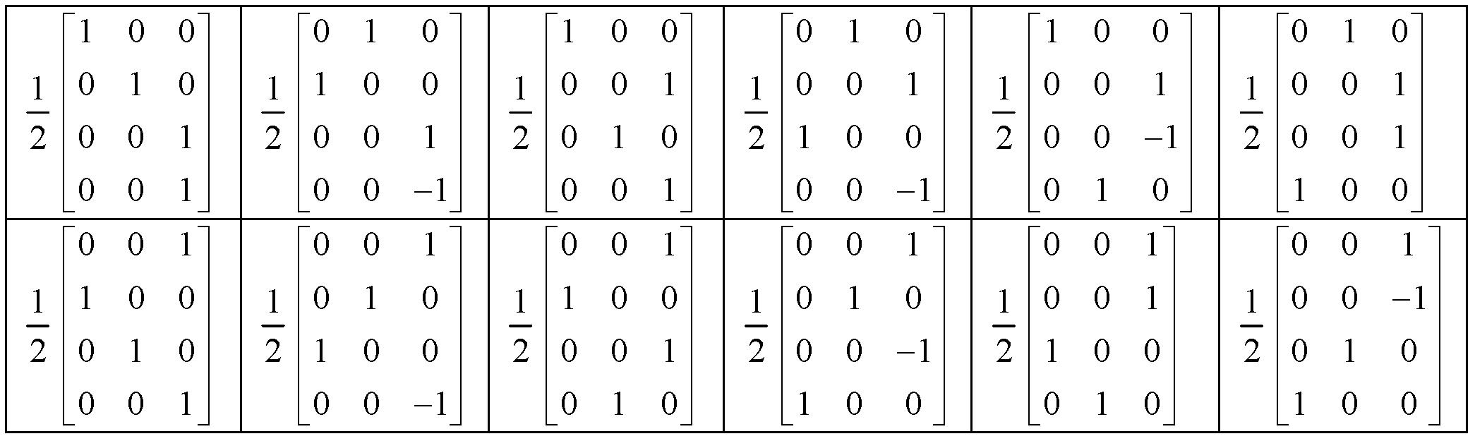 Figure 112010009825391-pat00051