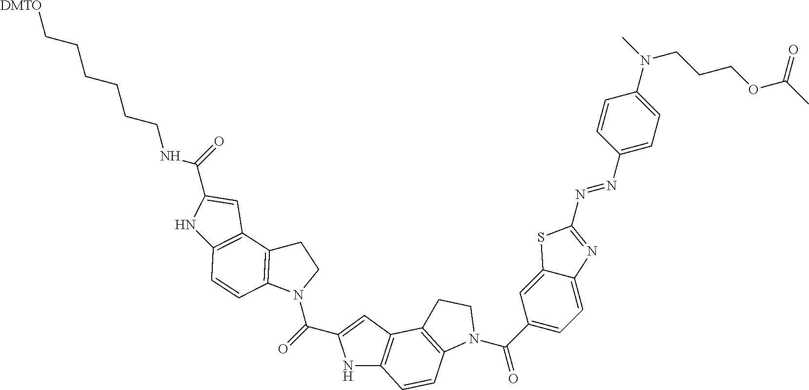 Figure US20190064067A1-20190228-C00106