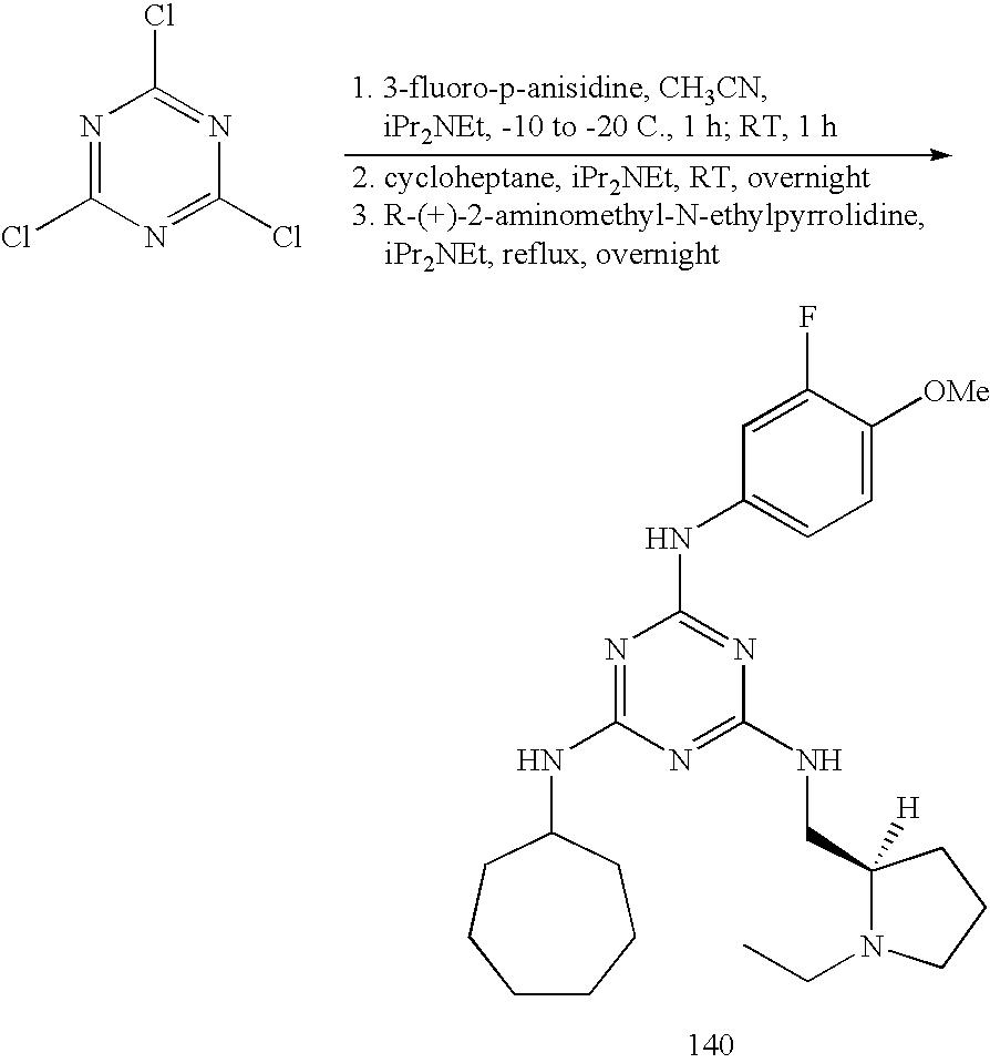 Figure US20050113341A1-20050526-C00164