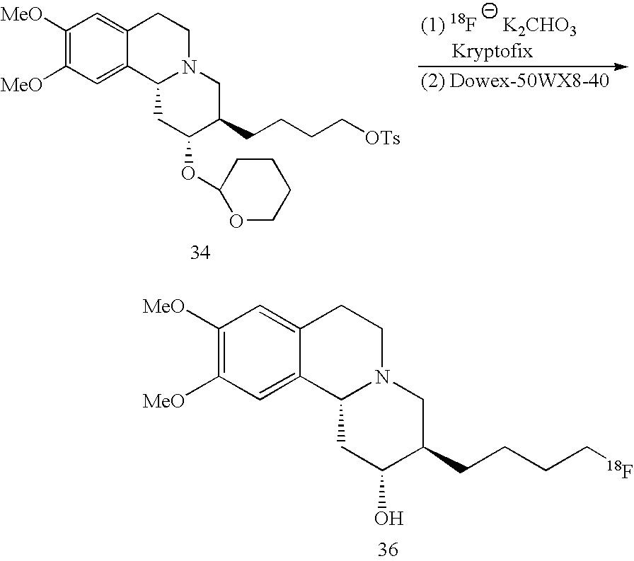 Figure US07902364-20110308-C00137