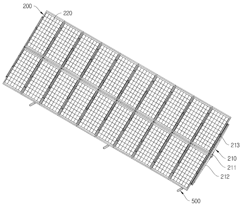Figure R2020100009179