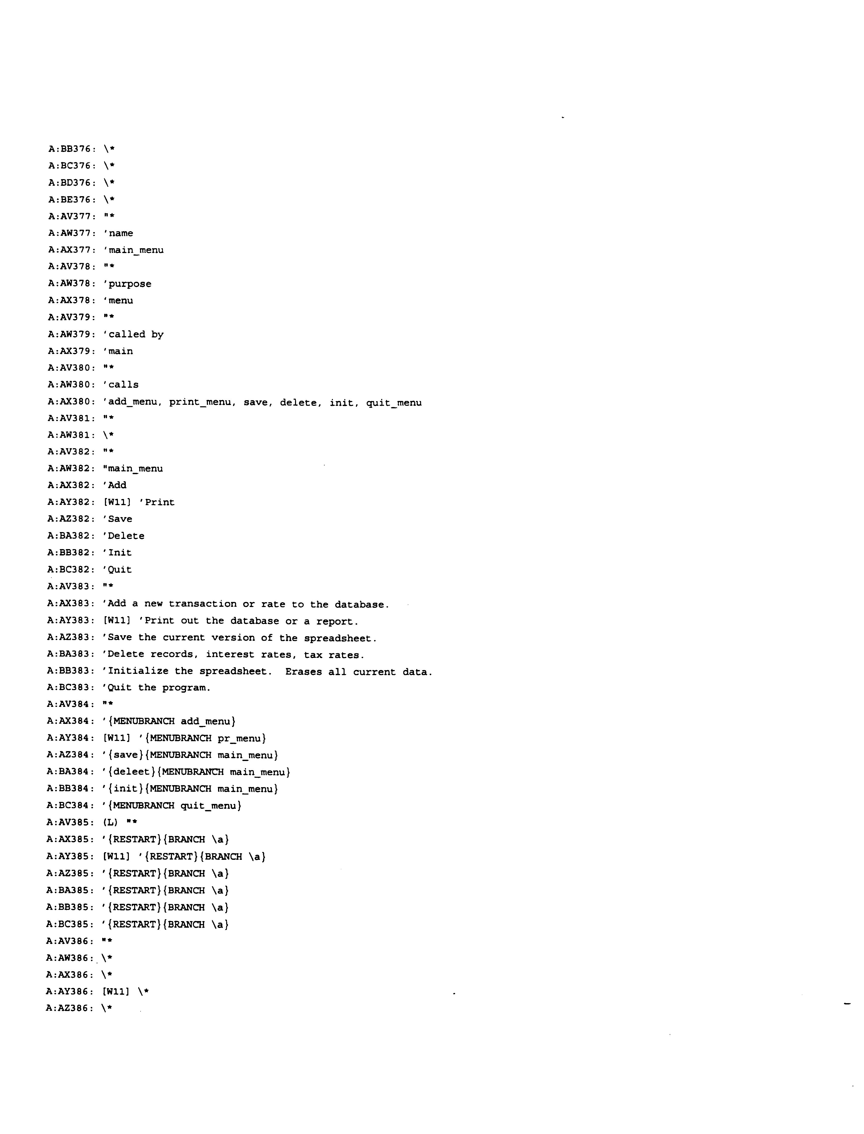 Figure US06205434-20010320-P00046