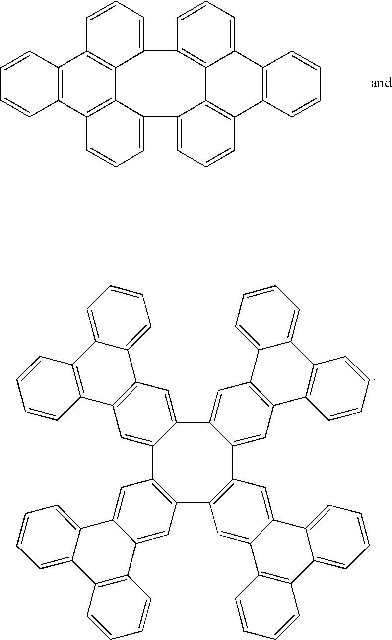 Figure US08092924-20120110-C00018