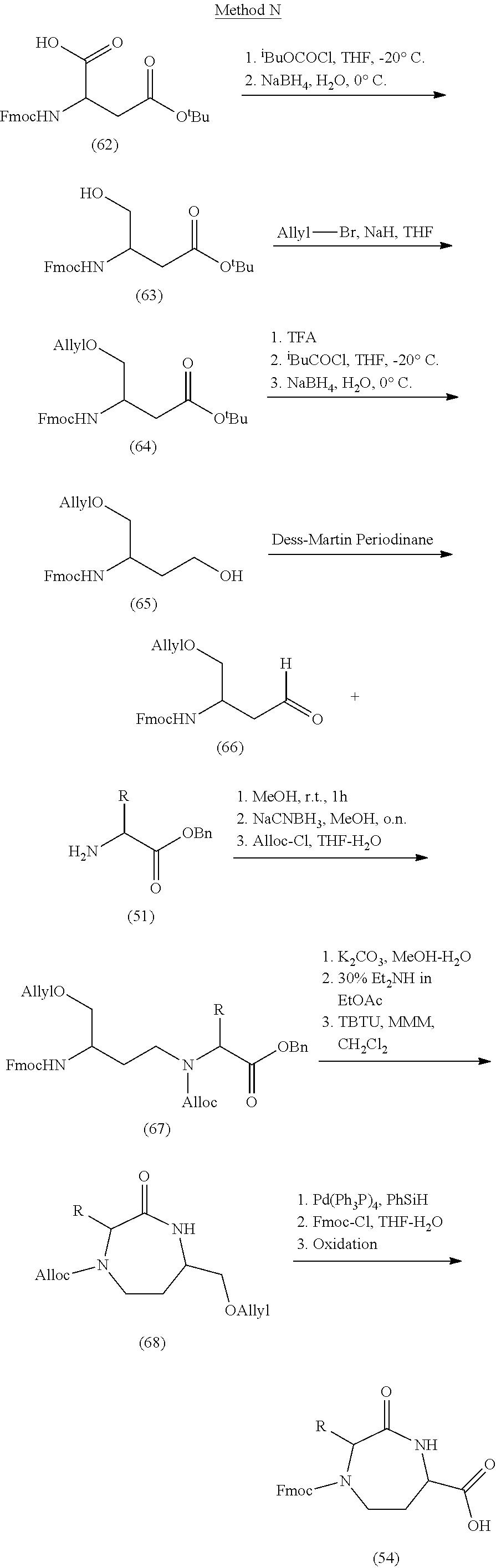 Figure US20100035821A1-20100211-C00101