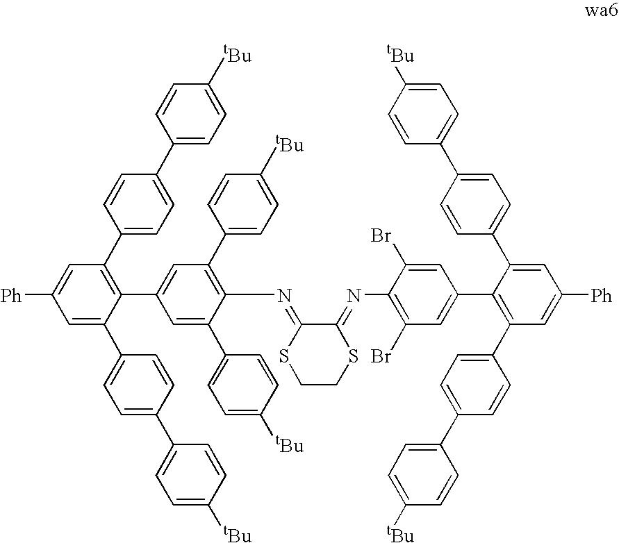 Figure US07056996-20060606-C00036