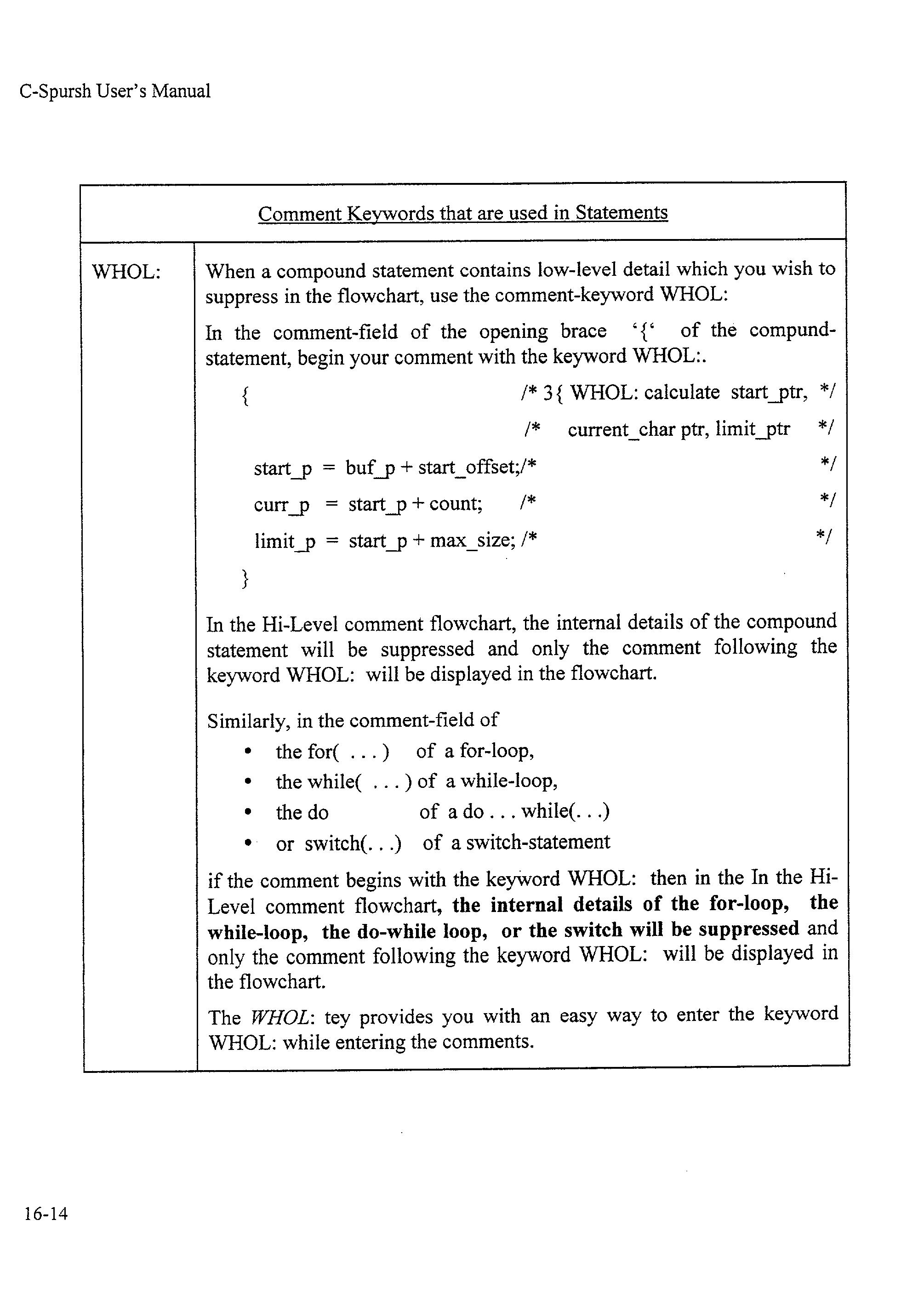 Figure US20030090473A1-20030515-P00279