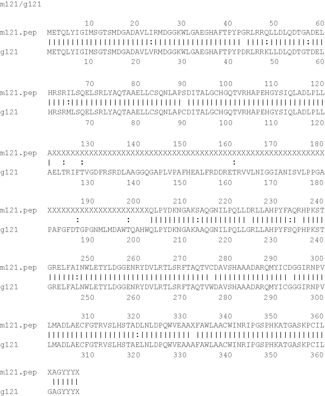Figure US08524251-20130903-C00013